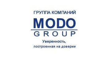 MODO-GROUP